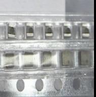 15 pcs/lot pour iphone 7 7plus i7 + L1811/L1812/L1813/L1809/L1808/L1807 pièce de réparation de carte mère à bobine inductrice