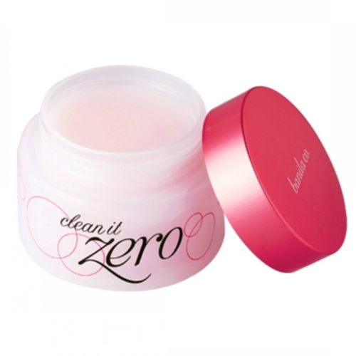 *banila co* Clean it Zero 100ml Korea cosmetics