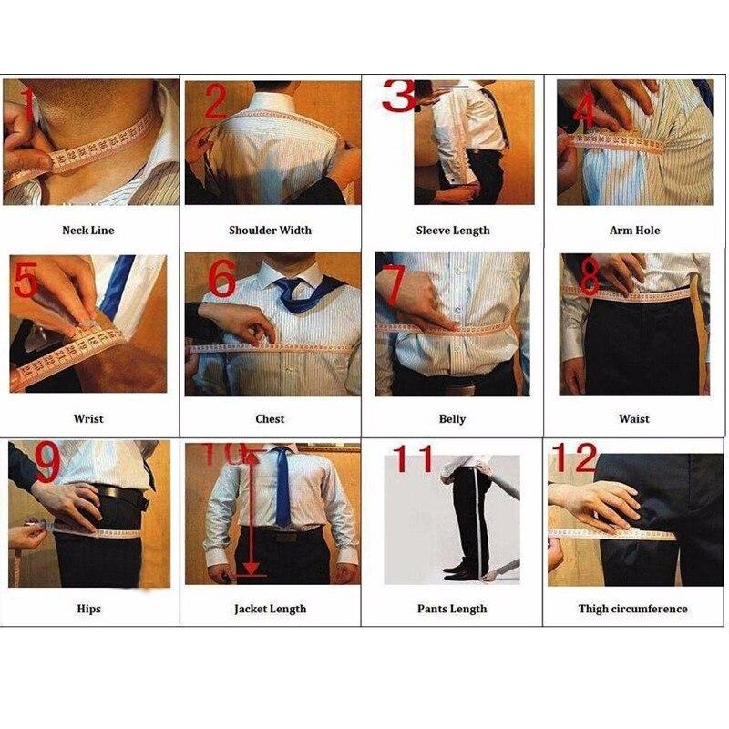 satin color Femme Uniforme Chart Color Formelle As Femmes Un Pantalon color 2 Personnalisé 2 Pièce Picture 1 Costumes Soirée D'affaires Travail Bureau Bouton Dames De J3uT1clFK