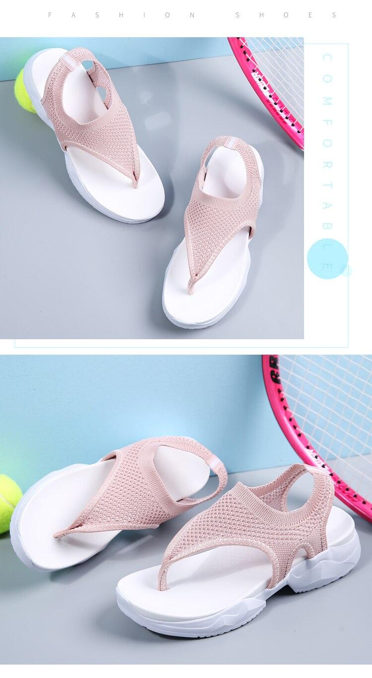 women shoes summer (18)
