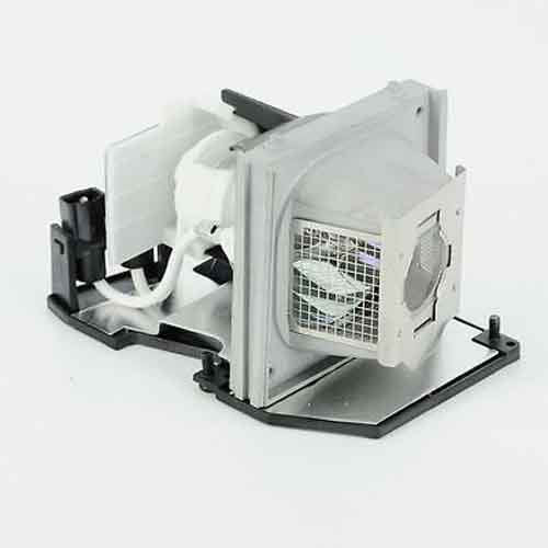 все цены на  BL-FS220A / SP.86S01G.C01 Replacement Projector Lamp with Housing for OPTOMA DP7259 / EP770 / TX770  онлайн