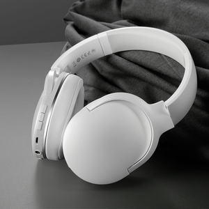 Baseus D02 Wireless Headphone