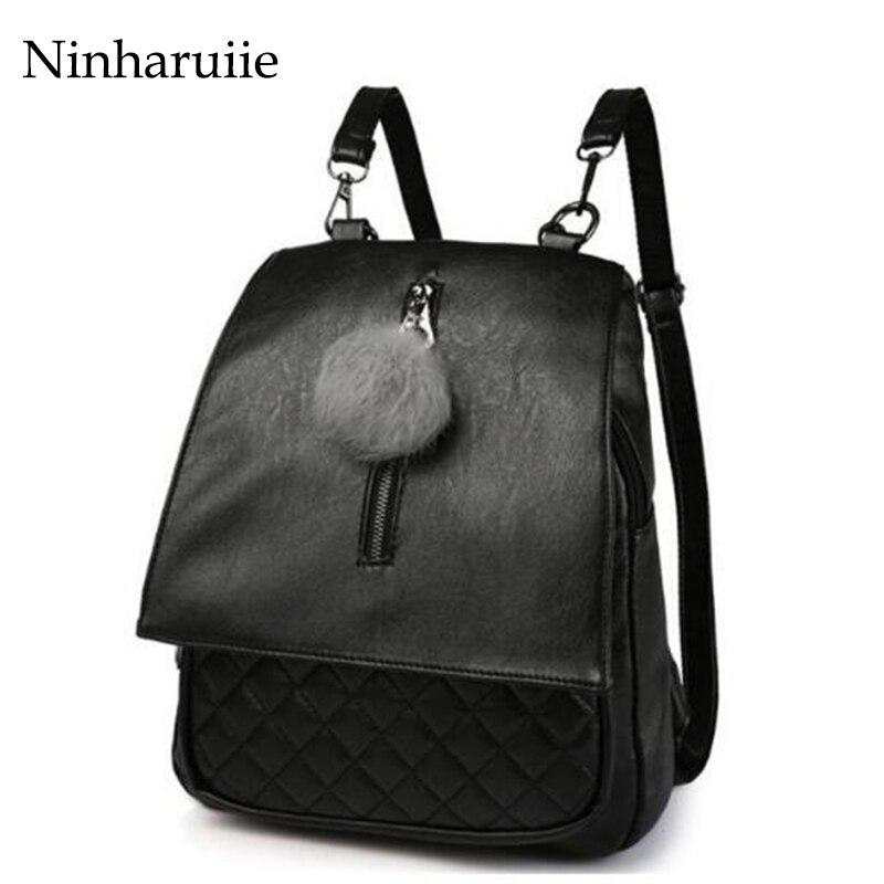 Popular Book Bag Promotion-Shop for Promotional Popular Book Bag ...