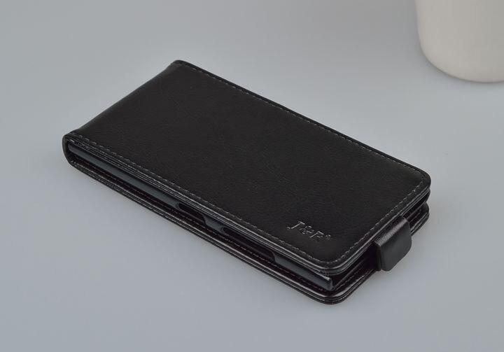 Dla nokia lumia 730 735 case wysokiej jakości skóry pokrywa dla nokia 720 535 630 XL X2 X 950 640 1020 550 Ochrony Skóry etui na Telefony 5