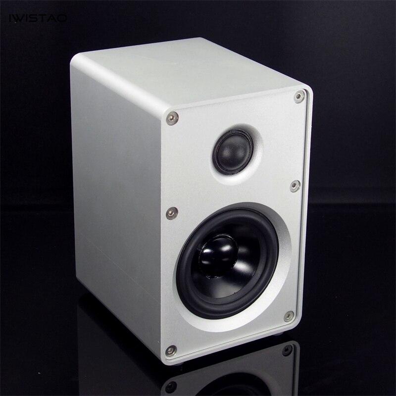 WHFSC-2W3MAC(3)bl