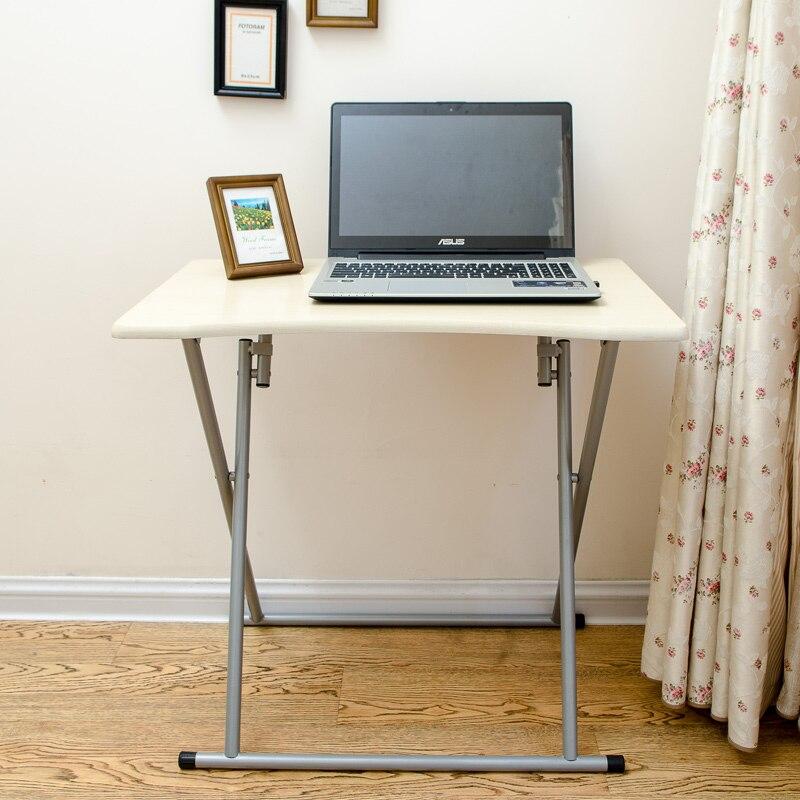 Beautiful Scrivania Pieghevole Ikea Ideas - Brentwoodseasidecabins ...