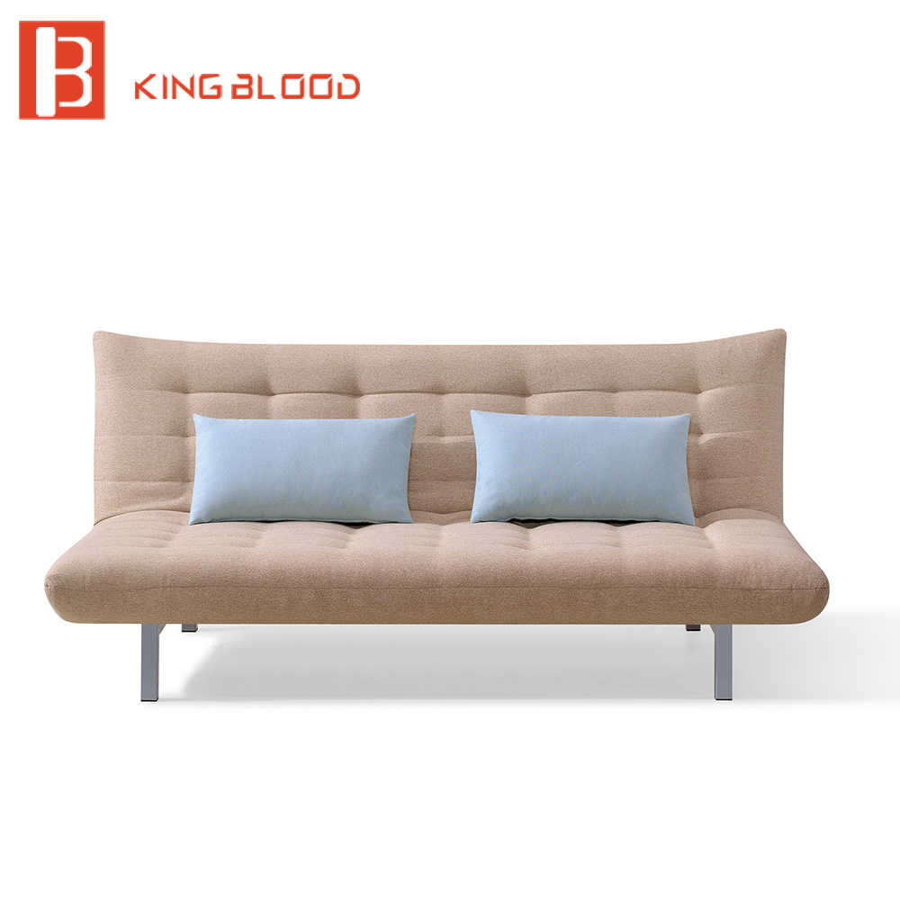 Modern hotel design sofa bed philippines cheap sofa cum bed