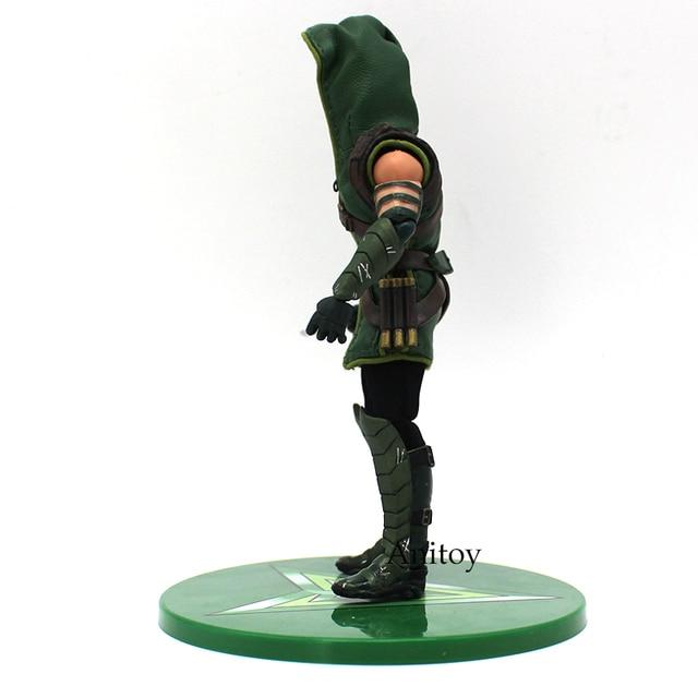 Boneco-de-ao-Arqueiro-Verde-17cm-pvc-2