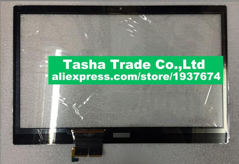 Brand New for Acer V5-572 V5 572 Digitizer Touch screen Touch Sensor Touch Panel Test Before Shipping acer v5 в москве