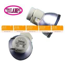 RLC-071 p-vip 240 w E20.8 для viewsonic PJD6253 PJD6683W PJD6553W PJD6383 PJD6683WS лампы проектора