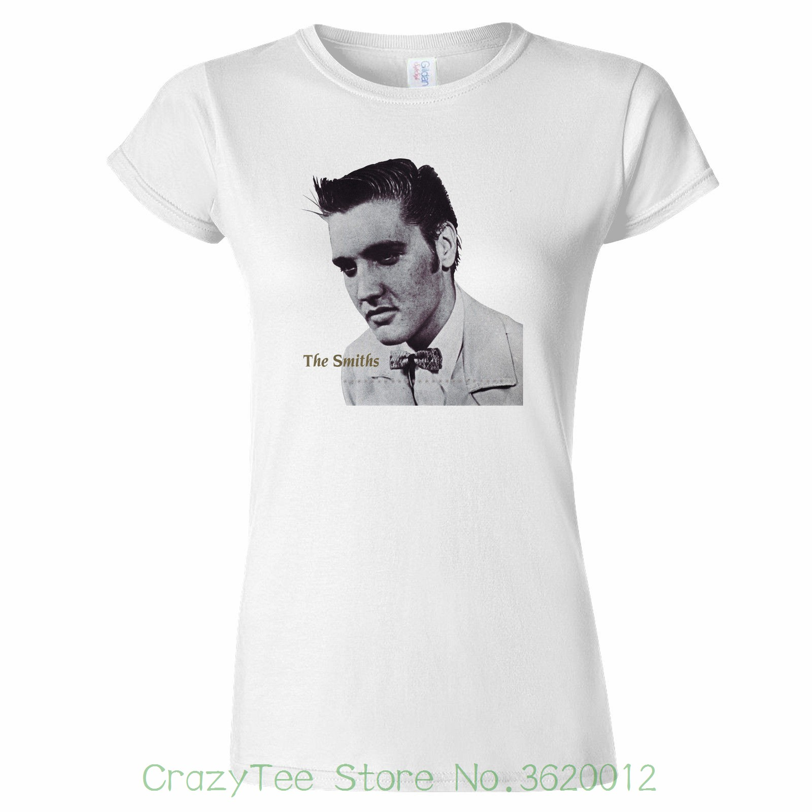 912c094fa179 The Smiths Ladies T Shirt – EDGE Engineering and Consulting Limited