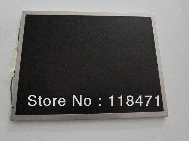 original grade A one year warranty SVA150XG10TB 15.0 inch LCD Panel 1024(RGB)*768 (XGA)