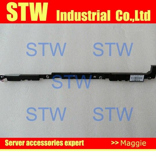 640359-001 DV4-3125 DV4-3100 DV4-3000 DV4-3200 Notebook speaker unit / speaker kit , used 90% new,  1 month warranty