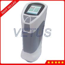 SADT SC80 0.08 точность USB Интерфейс Портативный Цвет imeter цена с 8 мм Цифровой Цвет Разница метр тестер анализатор