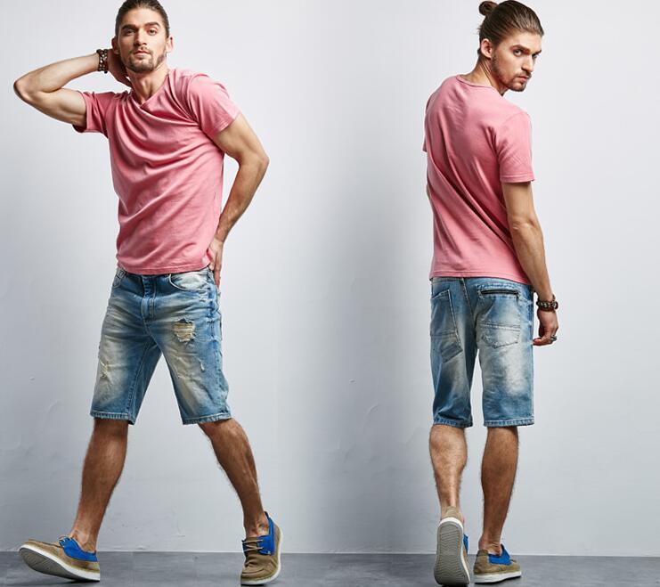 Online Get Cheap Designer Jean Capri Men -Aliexpress.com | Alibaba ...