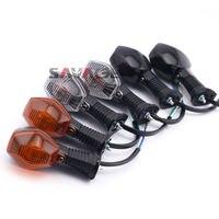 קדמי/מנורת איתות אחורית Assy לSUZUKI BANDIT GSF1200-1250/GSX1250FA/SA אביזרי אופנוע אופני Aftermarket 100% חדש