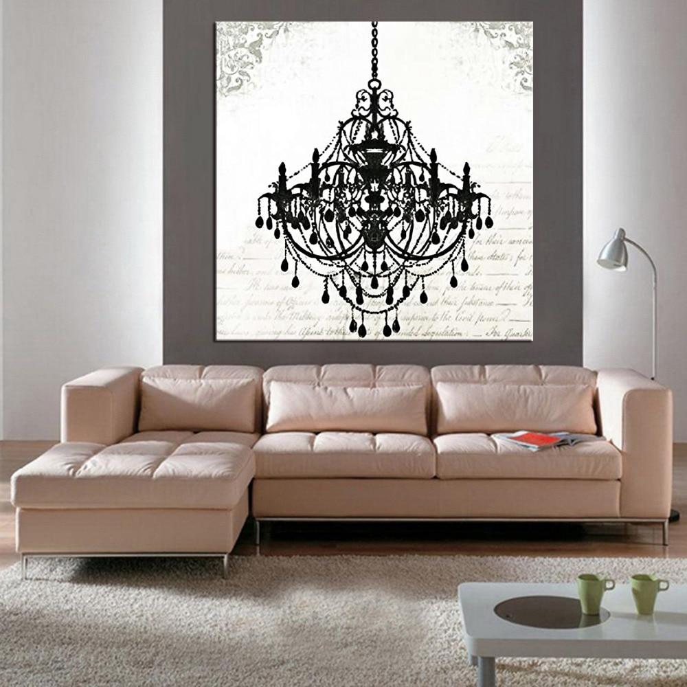 living lighting duffy pink grandchandelier a canvas glo dl art london grand goo chandelier astyle style