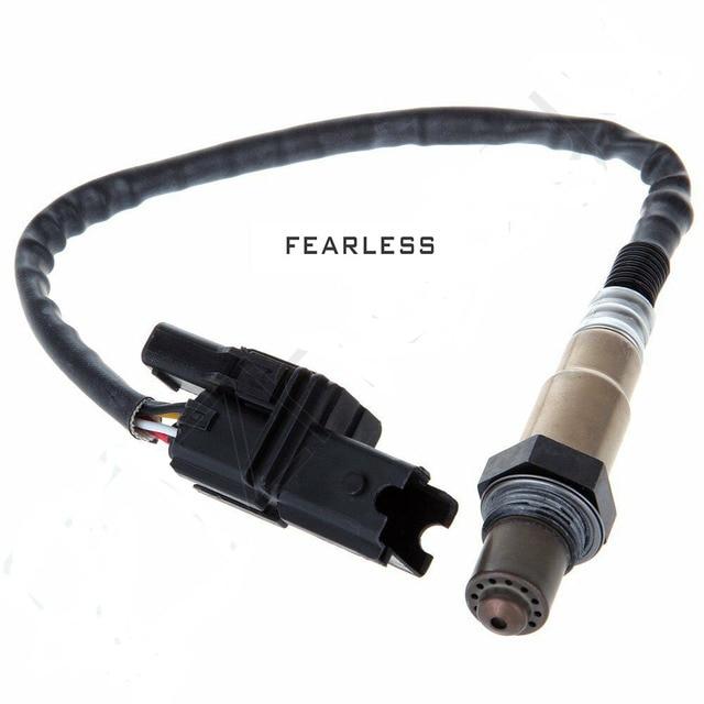 Capteur doxygène en amont/pré Air capteur doxygène O2 pour 04 09 capteur doxygène Nissan Quest 3.5L