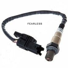 Upstream/Pre Luft Kraftstoff Verhältnis Sensor Sauerstoff Sensor O2 für 04 09 Nissan Quest 3.5L Sauerstoff Sensor