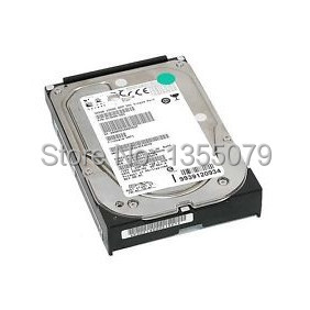 For SAS-Festplatte 300GB/15k/SAS/3,5 - 482137-001 sas festplatte 300gb15ksas6gbpslff   f617n