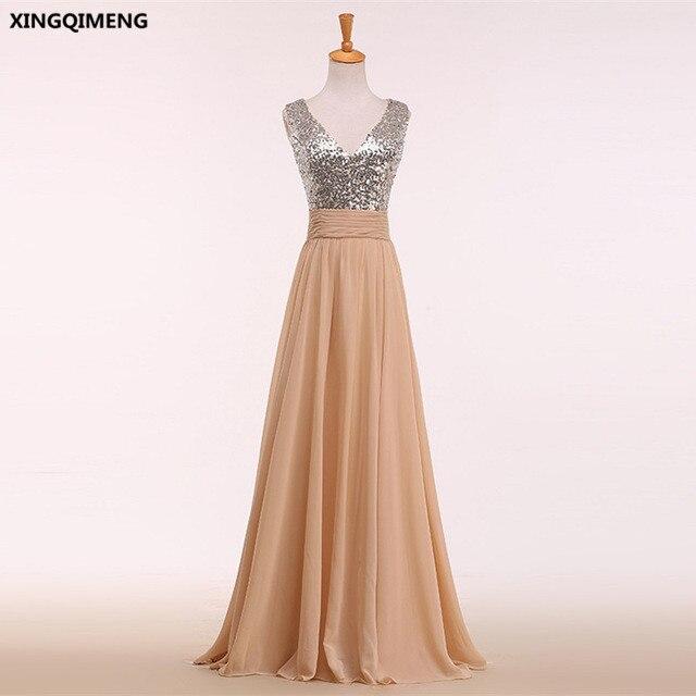 Aliexpress.com : Buy 2017 Cheap Simple Bridesmaid Dresses
