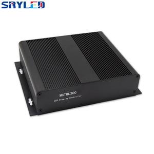 Image 4 - Ledディスプレイコントローラmctrl300/novastar送信ボックスmctrl300/カスケードサポートコントローラmctrl300