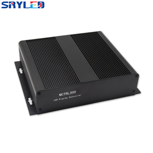 Image 4 - الصمام تحكم العرض MCTRL300/novastar إرسال صندوق mctrl300/دعم تحكم تتالي MCTRL300