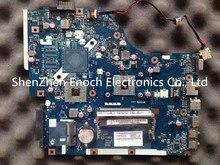 Ноутбук материнских плат P5WE6 LA-7092P для Acer Aspire 5250 MBNCV02001 DDR3 полный Испытания с HDMI гарантия 60 дней на складе № 295