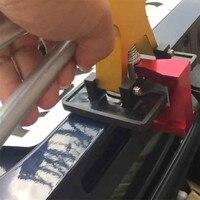 Car Tools Car Door Edge Dents Remover Auto Fender Dent Repair Tool Car Dent Removal Paintless Repair Tools