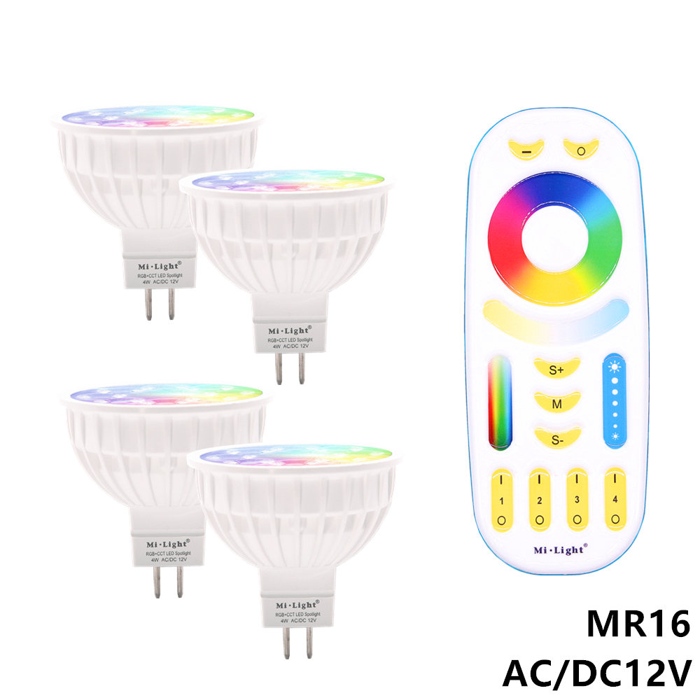 Light Led Bulb LED