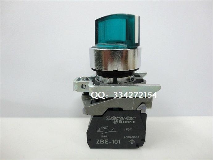 Push button switch XB4 Series XB4BK123G5 XB4-BK123G5 push button switch xb4 series zb4bg2 zb4 bg2