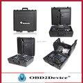 2017 Um +++ SAAB TECH2 para GM TECH II Suporte do scanner 6 Software para a GM Tech2 Scanner Para A saab com Candi tis & 32 MB CARTÃO