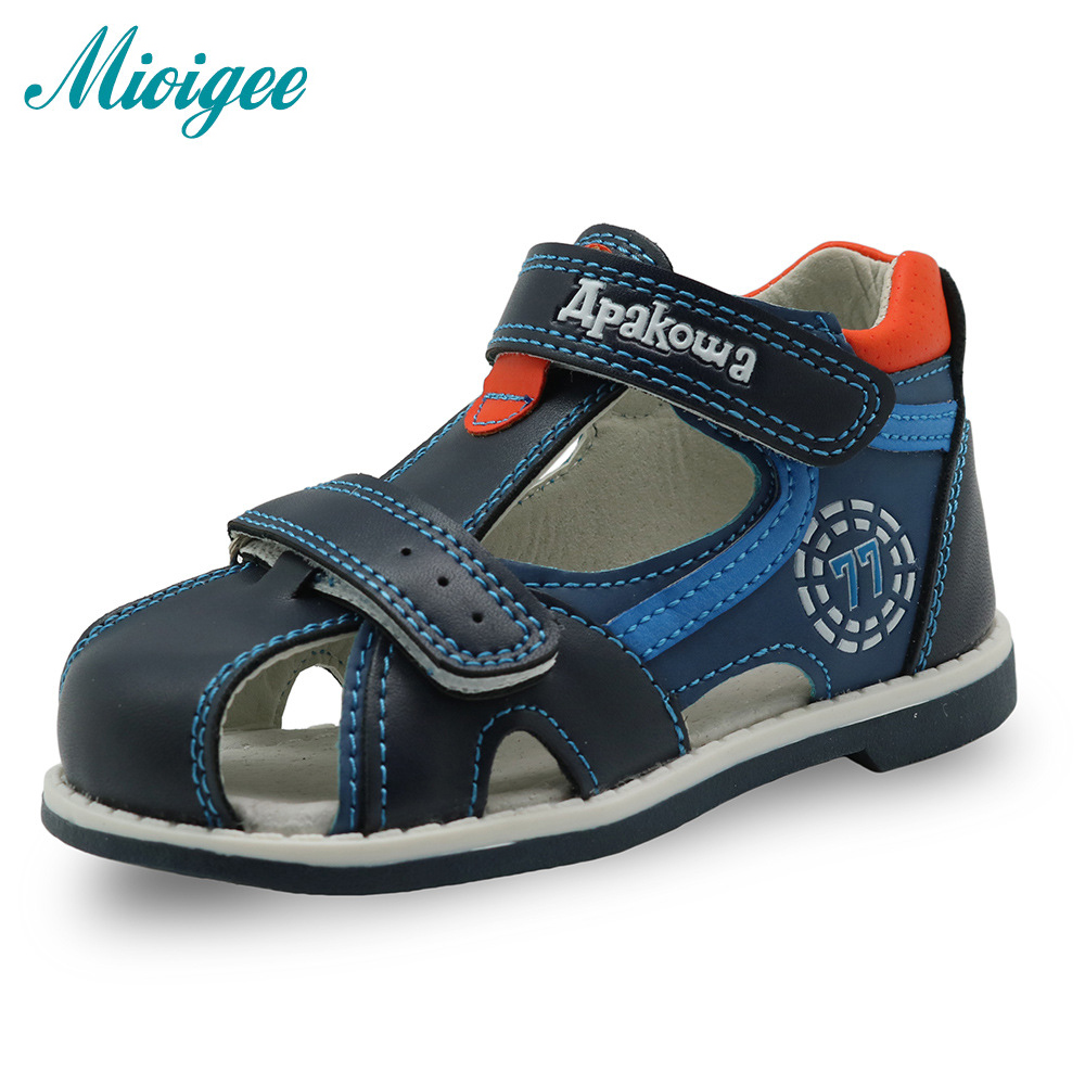 Shoes, Sandals $52.99 - Boutiquefeel   Womens Shoes