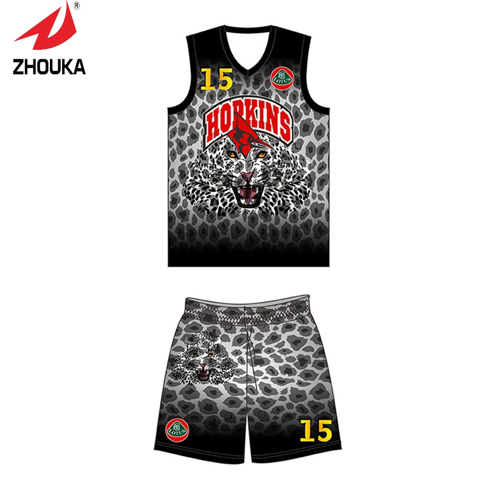 Custom basketball jerseys nike