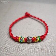 9628809d5ab5 Compra knots red bracelet y disfruta del envío gratuito en ...