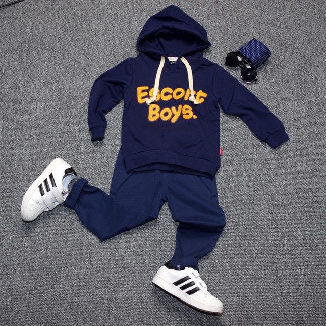 Aliexpress.com : Buy Cute Babies Name For Boys And Girls Hoodies ...