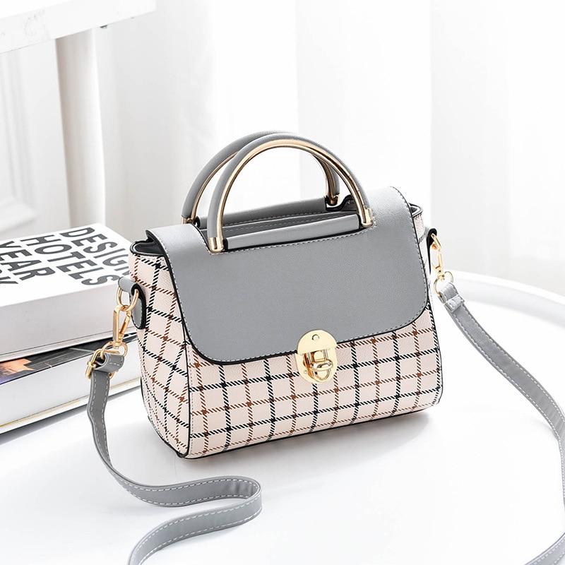 2a6081d4bfa5 BERAGHINI новый роскошный Дамские туфли из pu искусственной кожи сумка  женская Сумки качество бренда Курьерские сумки женские небольшая сумка К..