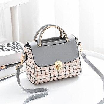 508b5b8881ef BERAGHINI новый роскошный Дамские туфли из pu искусственной кожи сумка  женская Сумки качество бренда Курьерские сумки женские небольшая сумка К..