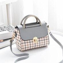 BERAGHINI New Luxury Women PU Leather Shoulder Bag Ladies Handbags Quality Brand Messenger Bags Female Small Tote Crossbody Bag
