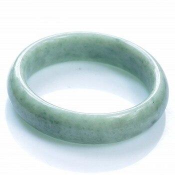 Bracelet De Jade