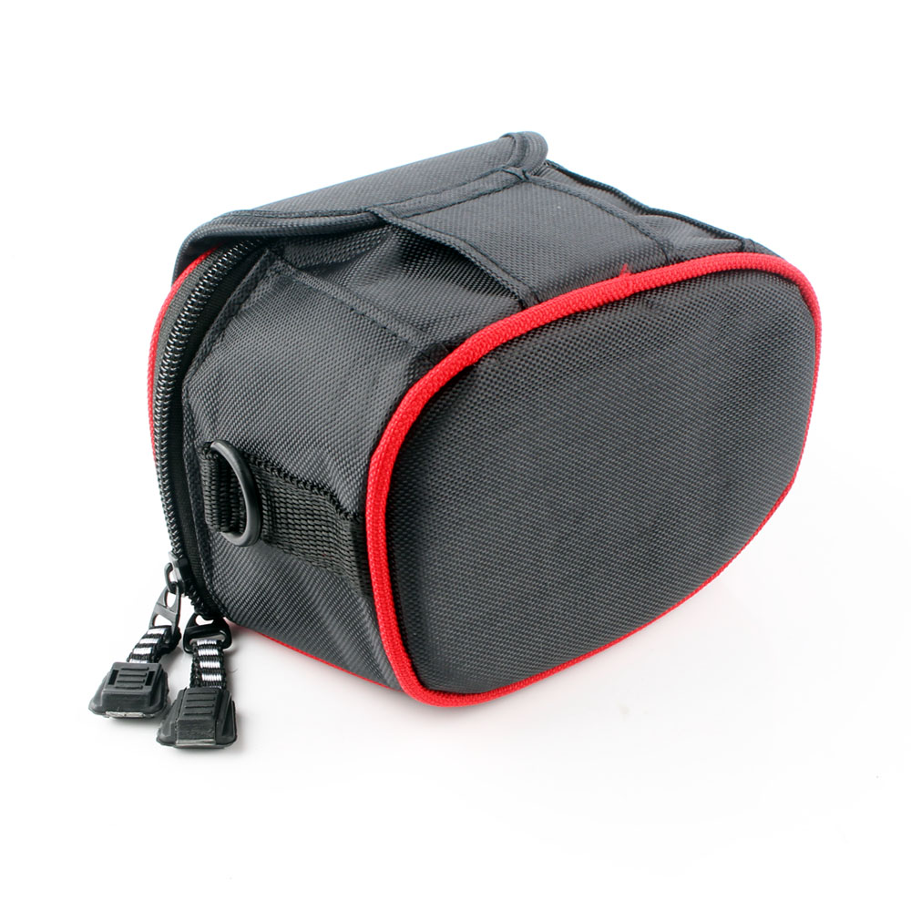 Camera Case Bag For Fujifilm FinePix Fuji XF1 XQ1 XQ2 XQ3 X-A2 XP80