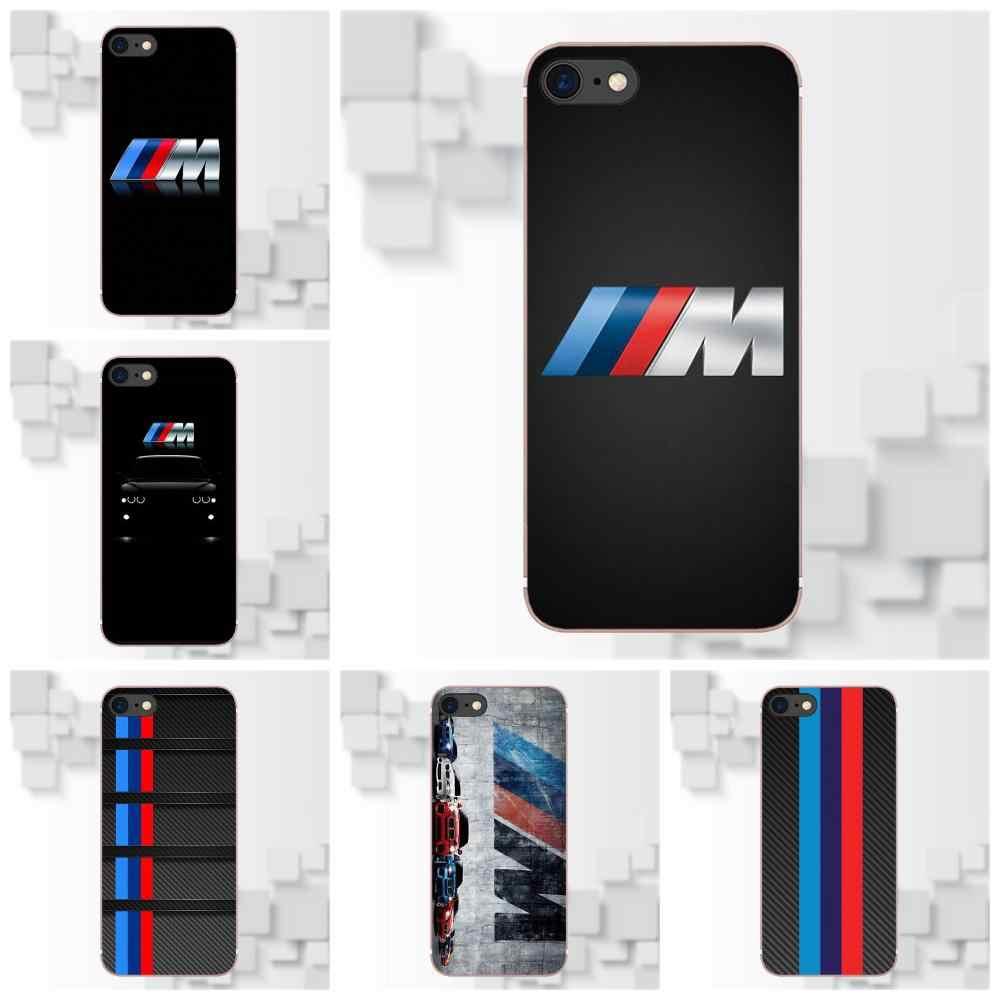 Detail Feedback Questions about Omdnwd Luxury Luxury Car Bmw M Logo ... 5c133112a