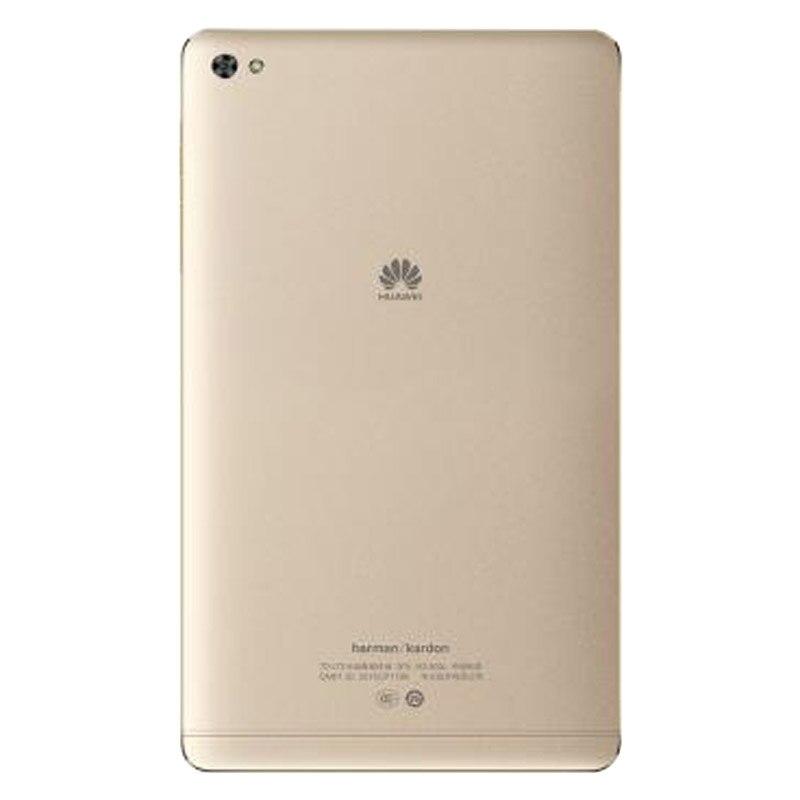 Оригинальный планшет 8 дюймов Huawei MediaPad M2 4 г/Wi Fi процессор Hisilicon KIRIN 930 Octa Core 2.0 ГГц 3 ГБ 16 /32/64 ГБ планшетный ПК Android 5.1 GPS 8MP планшеты - 3