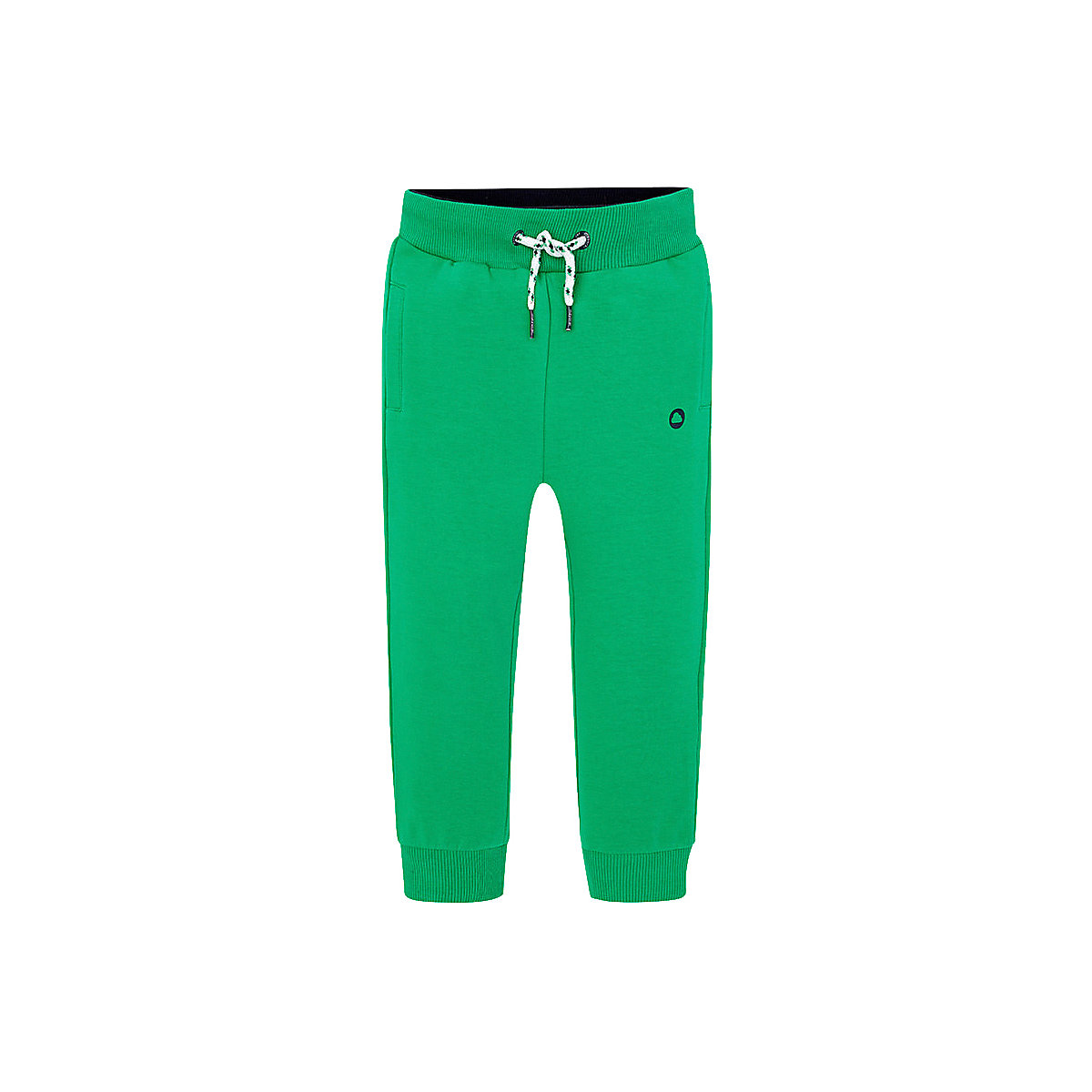 Mayoral Pants & Capris 10681496 trousers for boys boy Children clothes Kids clothing summer t shirt tops pants trousers 2017 new arrival boys clothes hot sale baby boy clothing set kid clothes outfits sets for boy