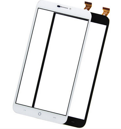 New 7inch 94*184 mm New touch screen panel Digitizer Glass Sensor For Matrix 7416 3g Tablet Free Shipping new 7 inch tablet touch screen panel digitizer glass sensor for tyf1039v8 free shipping
