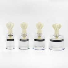 High quality Nipple Enlargement, female Sex Toys Enlargers Breast Pump, Nipple Massager, Adult Products Sex Products for Women
