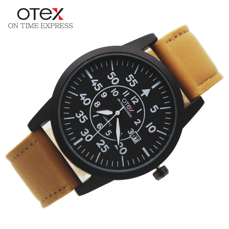 genuine military camouflage mountaineering font b watch b font waterproof outdoor men s high end font