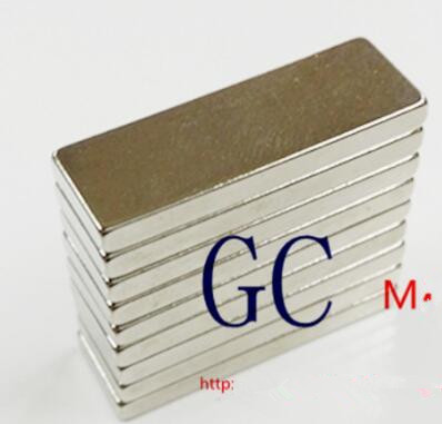 10pcs 25*10*3 Very Strong Neodymium Block Magnets 25x10x3 N35 Grade Craft Powerful Magnet Permanent Magnet 25 x 10 x 3 mm 25 3