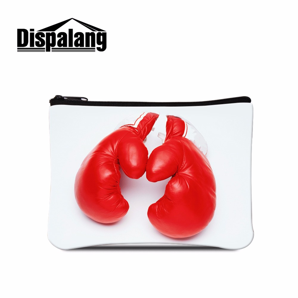 Dispalang Small items loaded bags Key Holder bag for Lady money Purse for child Designed for teens Brand wallet Bags coin bag