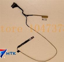 Оригинал для asus x200ma x200ma-rclt07 жк-видео кабель веб-камера 14005-01180200 ddex8blc100